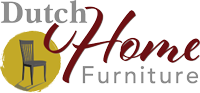 Dutch Home Furniture
