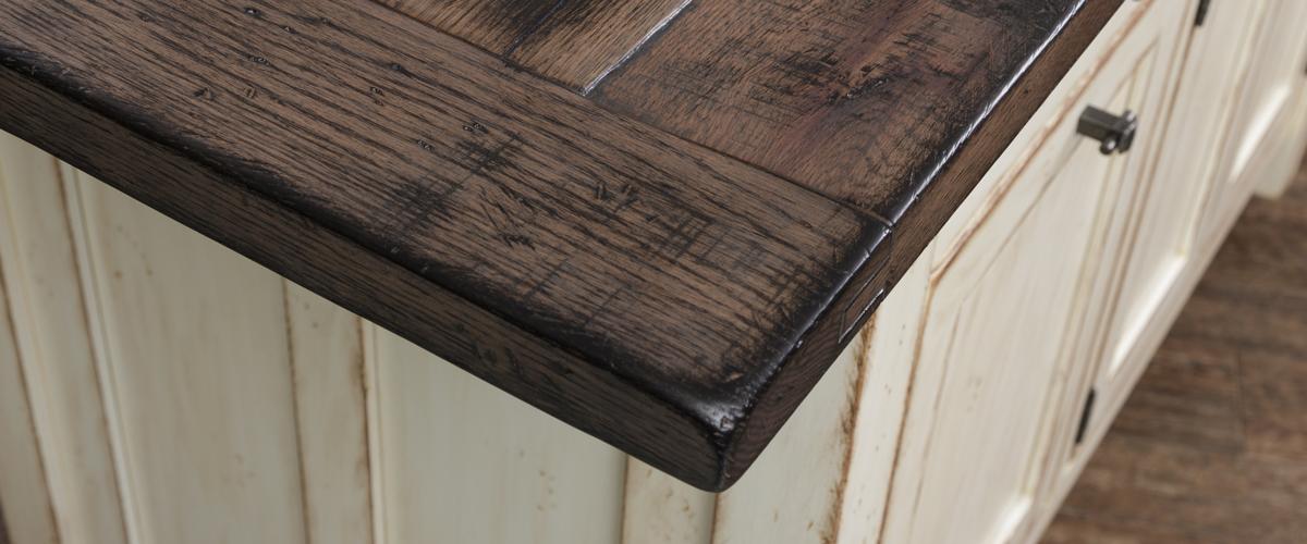 Hardwood Finishes, Fine Hardwood Furniture, Dutch Home Furniture, Middletown, Delaware